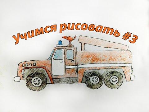 Юнифайд Пожарная и охранная безопасность Приморский край