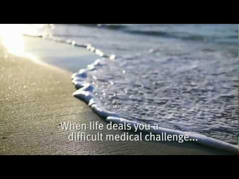 Atlantic General Hospital chosen by Southern Delaware Doctors