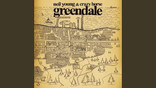 Provided to YouTube by Warner Music Group Be The Rain · Neil Young ...