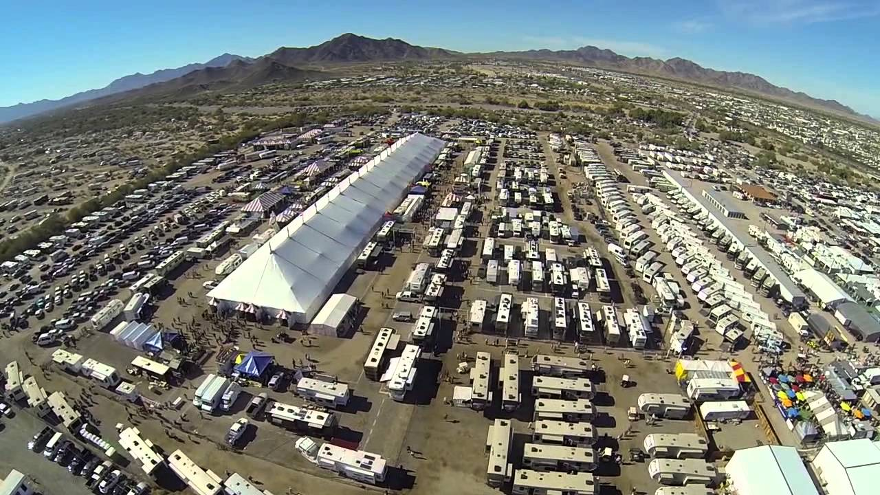 Las Vegas Rv Show 2020.Best Rv Shows In 2020 Scenic Pathways