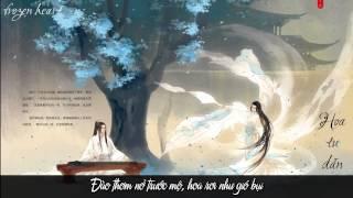 [Vietsub] Tuyển Tập Nhạc Hoa Buồn Nhất (Phần 1)