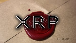 The Ripple XRP Secret Plan Is Going Into Action, Be Prepared!