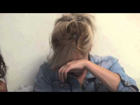 Debbie in LA: Online Dating - Ep. 1 from YouTube · Duration:  5 minutes 45 seconds