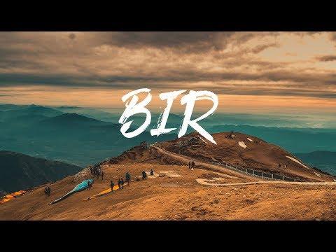 Slow Travel @ BIR
