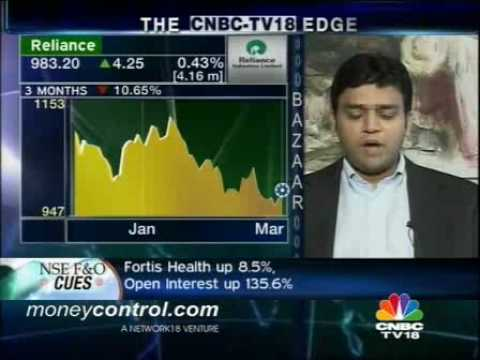 Sensex target of 21000 achievable, says UBS Securi...
