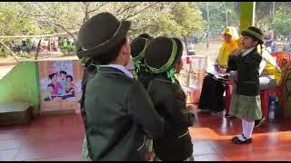 Lagu Populer Aku Anak Indonesia