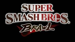 Final Destination   Super Smash Bros  Brawl Music Extended
