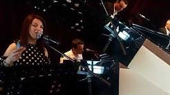 Flame Jazz Trio