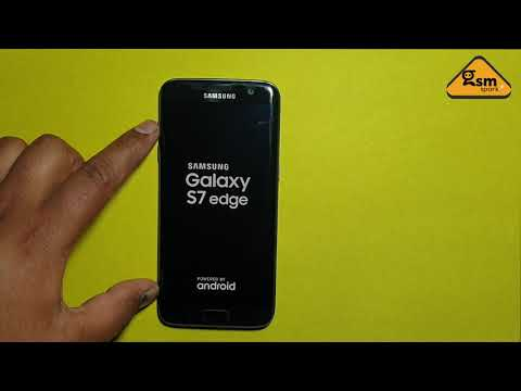 how-to-flash/install-firmware-on-samsung-galaxy-s7,-s7-edge-with-odin