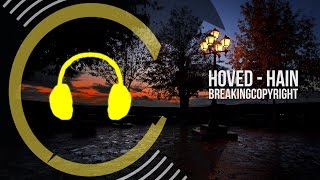 Hoved - Hain [BC Release]   Royalty Free Music (Free Download)