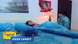 Video Highlight Anak Langit - Episode 517 dan 518 download MP3, 3GP, MP4, WEBM, AVI, FLV Februari 2018