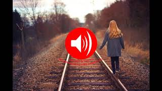Free Music Downloader - Holding On (Free Music Download No Copyright)