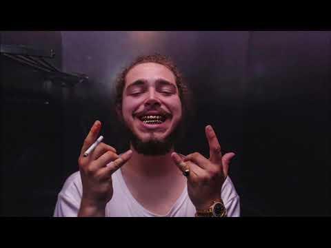 Post Malone x Blackbear Type Beat - Santa Monica (Prod. darksiide)