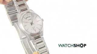 Men's Casio Classic Watch ( MTP-1370D-7A1VER)
