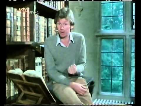 In Search of Ethelred the Unready - In Search of the Dark Ages 2nd April 1981