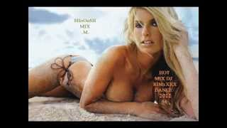 ►►►English Songs 2012 ( hot )