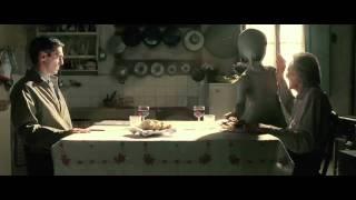 L'ULTIMO TERRESTRE - Teaser Trailer