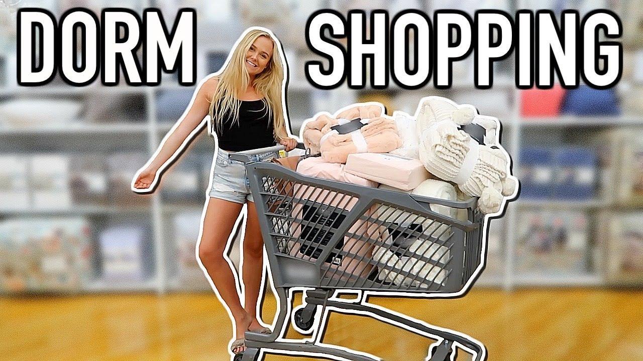 42faba137f614 Shopping time