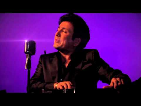 "Najim Nawabi ""Ghazal-e-Chashem"" Official Music Video 2013 by TriVision"