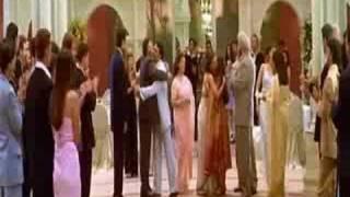 Mujhse Dosti Karoge Songs-Jaane Dil -Sad