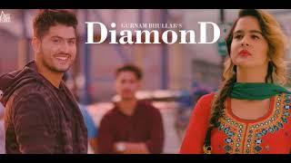 Gurnam Bhullar Diamond Translation English German