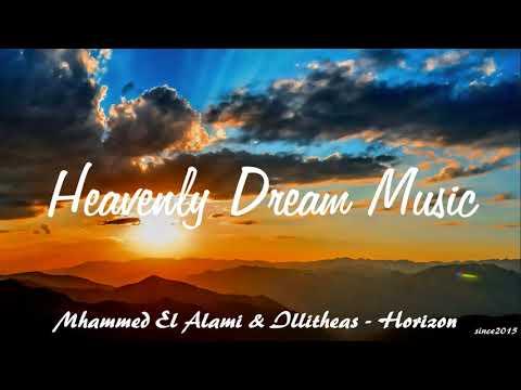 Mhammed El Alami & Illitheas - Horizon