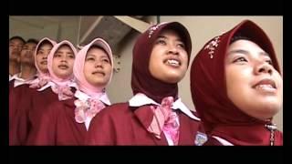 Hymne Universitas Muhammadiyah