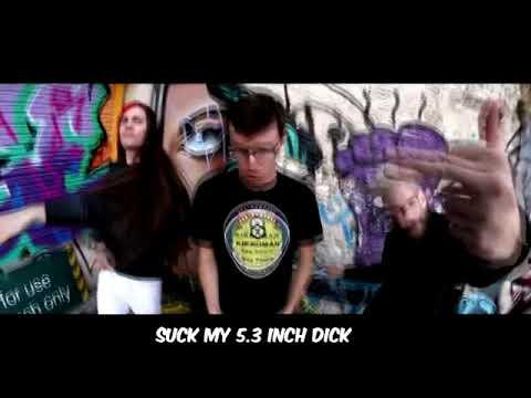 Idubbz Asian Jake Paul Ricegum Diss Track Suck My 5 3 Inch Dick