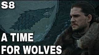 Video Game of Thrones End Game Theories! - Game of Thrones Season 8 download MP3, 3GP, MP4, WEBM, AVI, FLV November 2017