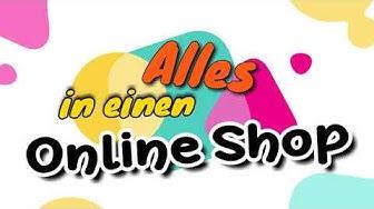 tuttishop.ch kaufen und verkaufen online