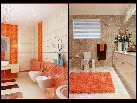 Beautiful Bathroom Design Ideas 2018- Plan n Design