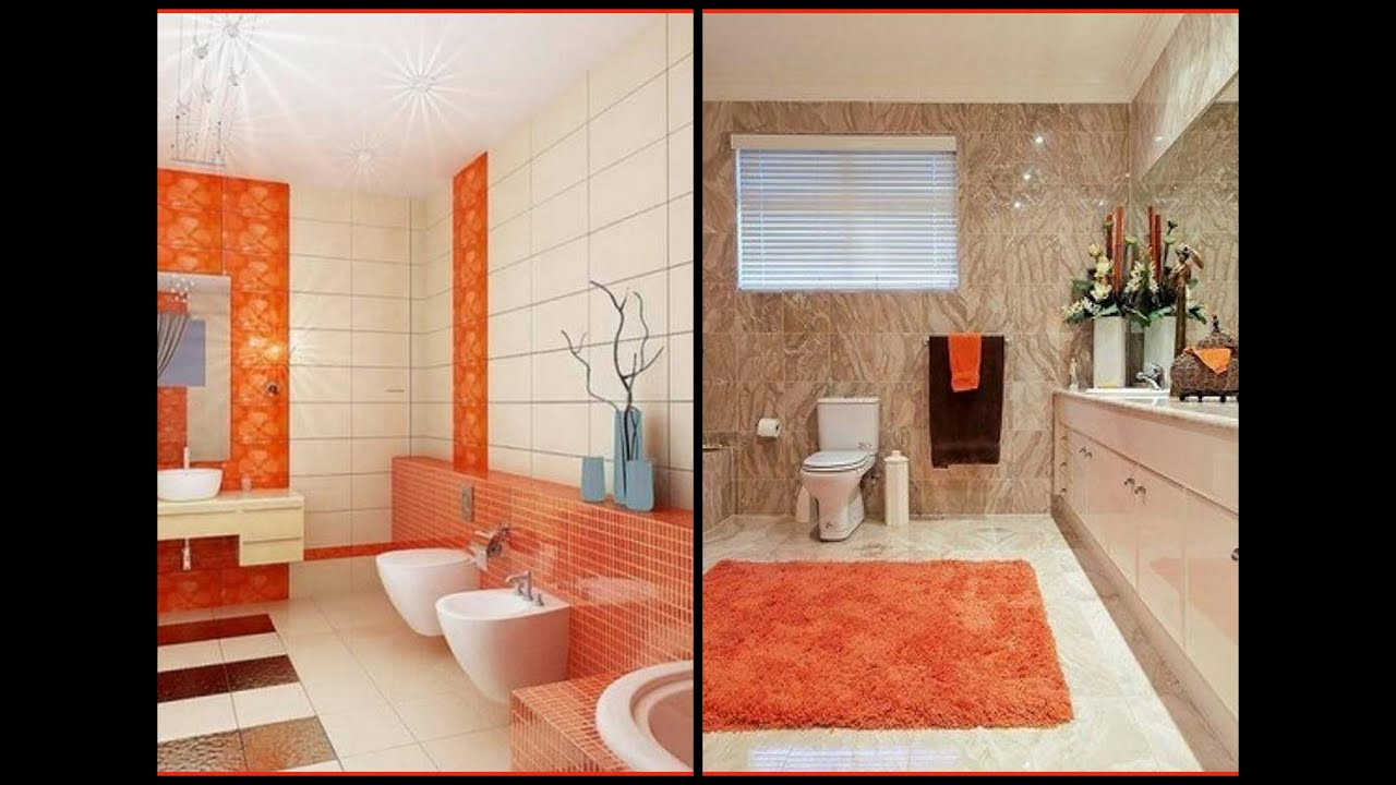 Beautiful bathroom design ideas 2018 plan n design youtube for Bathroom ideas for 2018