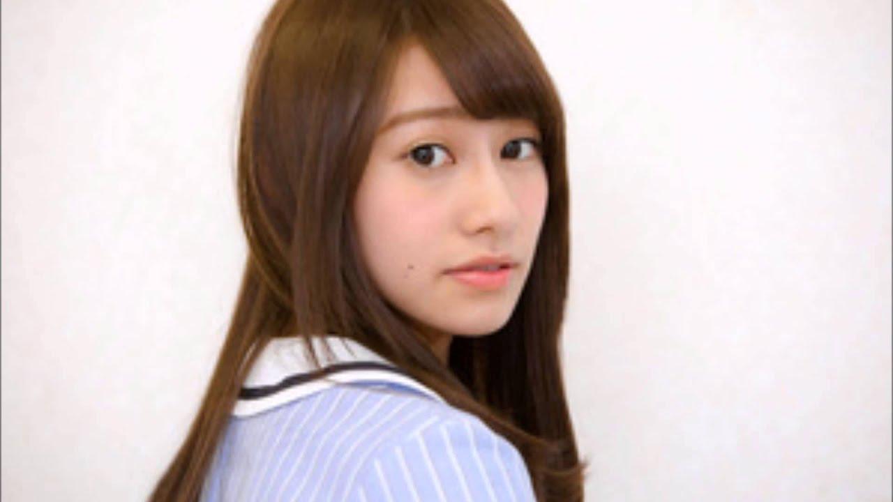 乃木坂46 桜井玲香がかわいい 若月佑美はまるで彼氏 写真集画像に