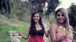 ANDESUR - MIX CAPORALES 6 EN 1 (2017) YouTube Videos
