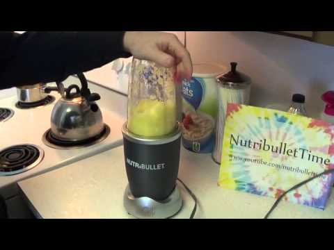 can-the-nutribullet-make-raw-organic-applesauce???-(nutribullet-classic-baby-food-recipes)