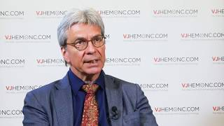 NGS and high sensitivity ddPCR for detecting MRD