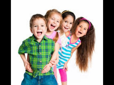 Beverly Hills Natural Head Lice Treatment And Mobile Head Lice Removal Salon