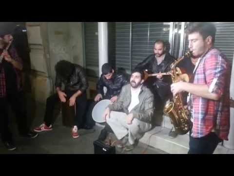 Bayhan - Şafak Türküsü