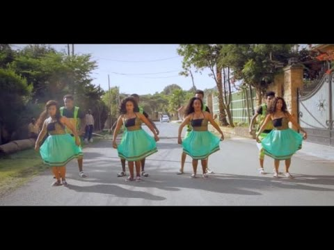 Zenebe Werku - Ewedishalew - (Official Music Video) - New Ethiopian Music 2016