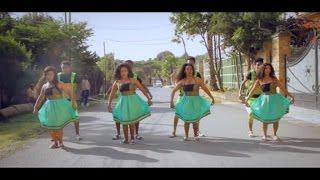 Zenebe Werku - Ewedishalew እወድሻለው (Amharic)