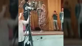 Аравон шахри маданият уйида Фаррух Хамраев концерти 2