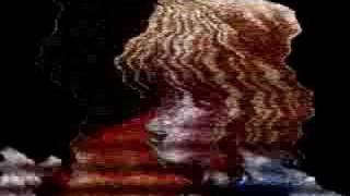 [MAD] 一之瀬百合 月姫 EVEMADMOVIE45-Caprice-