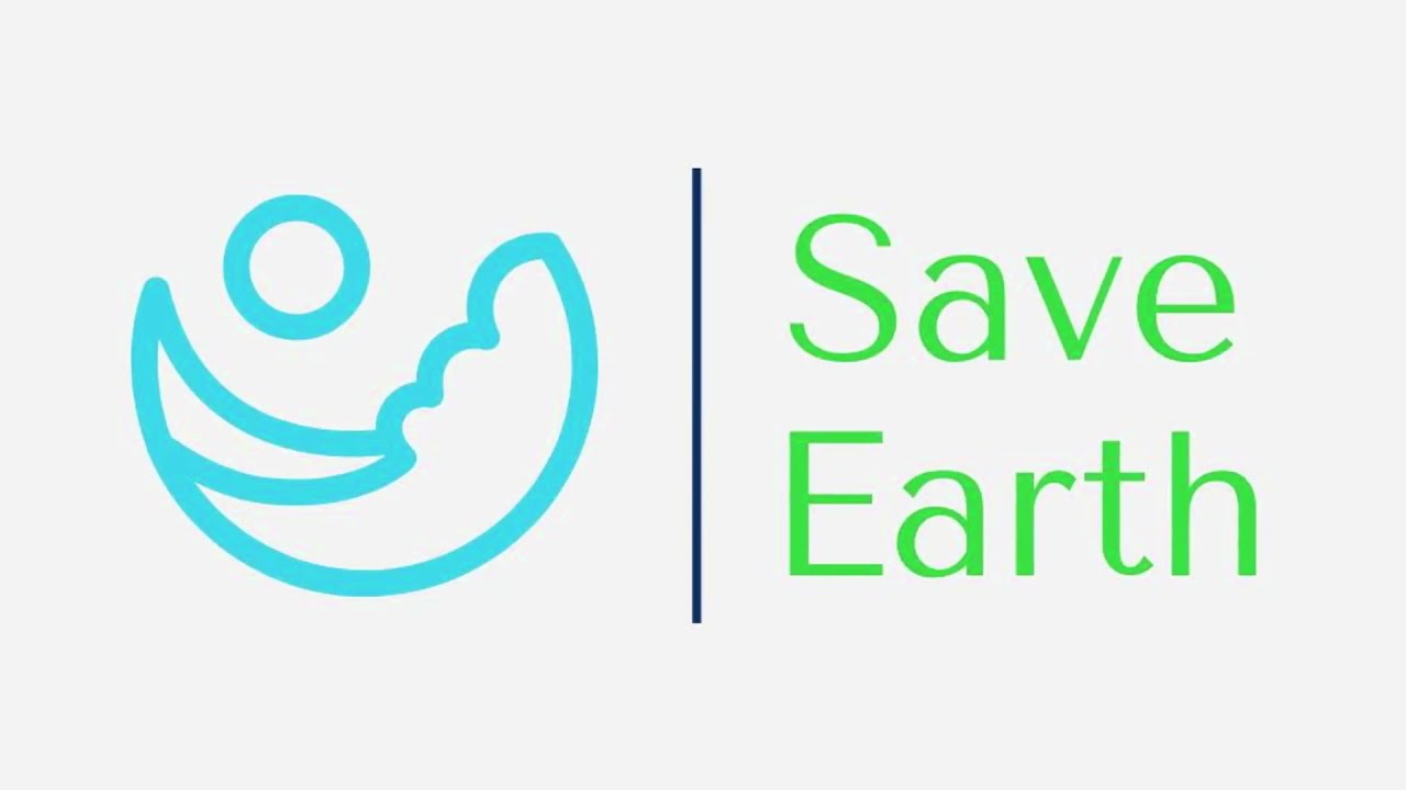 Crypto REKT? Save Earth is here to Help!