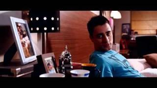 Dooriyan Hain Zaroori - Break ke Baad HD 720p Full Song