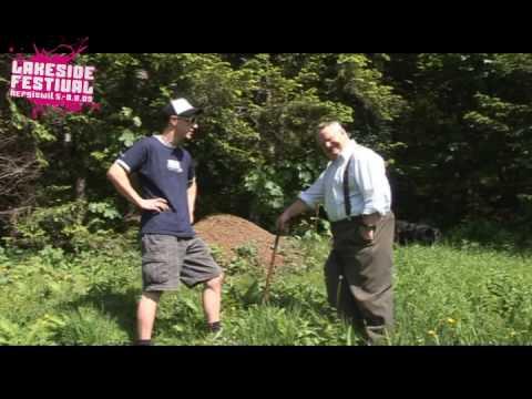 Download Maze & Martin Horat im Ameisenhaufen