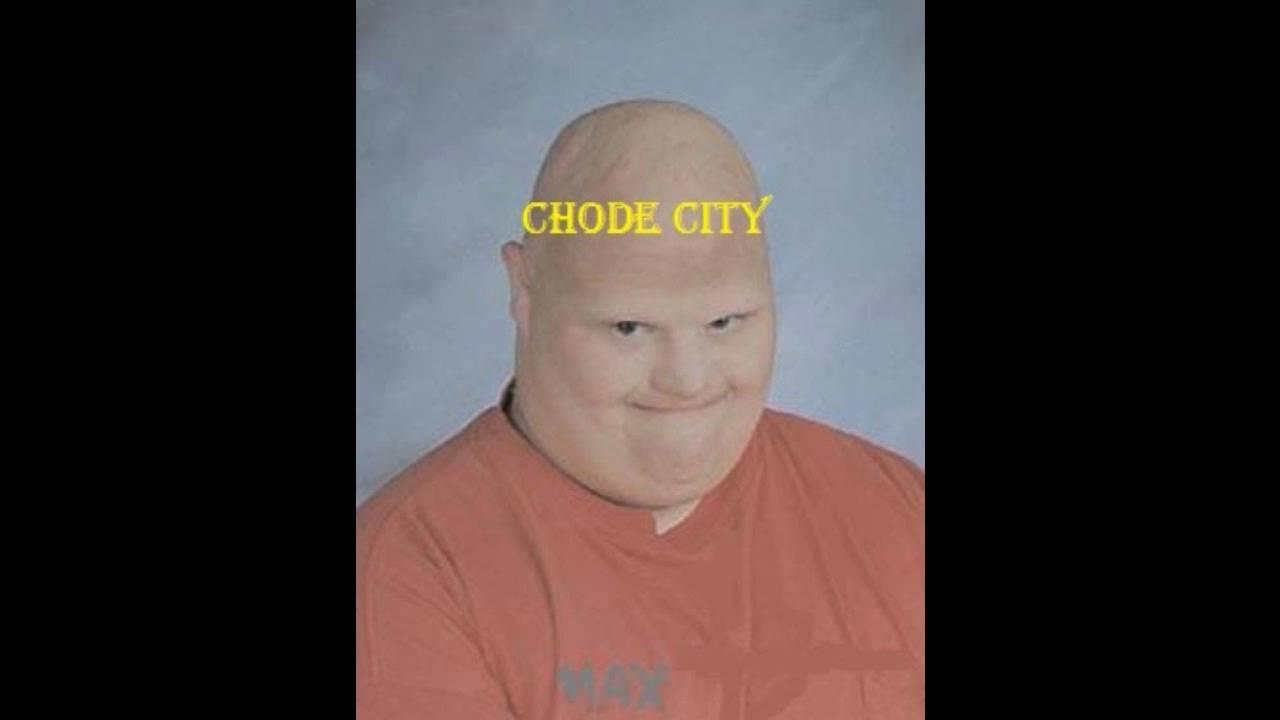 Www chode com