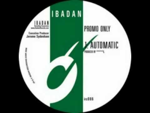 Ricky L - Automatic