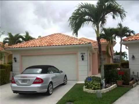 Real estate for sale in West Palm Beach Florida - MLS# R3358188