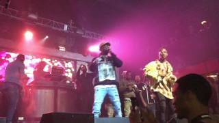 migos t shirt live at revolution live in fort lauderdale on 1 14 2017