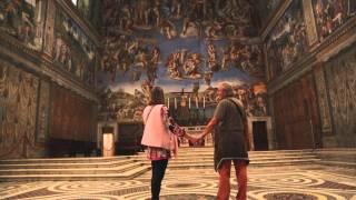 Tours of Rome, Vatican, Milan, Florence & Venice - Dark Rome Tours